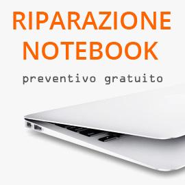 riparazione notebook2